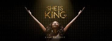 south african musical drama u0027she is king u0027 celebrates zulu culture