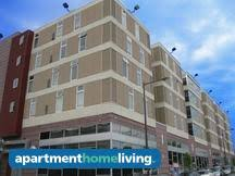 two bedroom apartments philadelphia cheap 2 bedroom philadelphia apartments for rent from 300