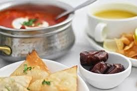 cuisine ramadan ramadan kareem buffet picture of chapatti indian restaurant