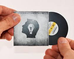 best 25 unique business cards ideas on letterpress