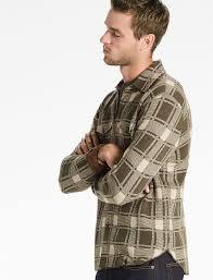 plaid sweater plaid sweater jacket lucky brand