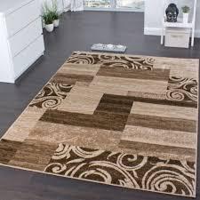 moderne teppiche f r wohnzimmer beste dekoration 2017 bezaubernd beste dekoration teppich fur