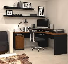 bureau en coin bureaux exécutifs bureau en coin bestar