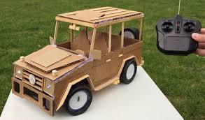 membuat mainan edukatif dari kardus 16 cara membuat mainan dari kardus gambar dan video tutorialnya
