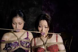 Jap-bdsm-videoz_blogspot_com_00037|