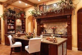 tuscan kitchen decorating ideas photos tuscan kitchen decor tuscan kitchen decorating ideas photos