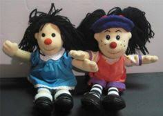 Loonette Molly Halloween Costumes Molly Big Comfy Couch Tv Show Love Show