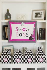 Baby Shower Barbie by 40 Best Rock Star Diva Birthday Party Images On Pinterest Diva