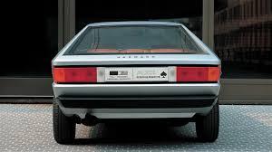cars audi old concept cars audi asso di picche