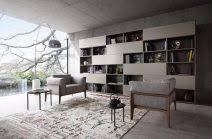 stylisches wohnzimmer formatzweck stylische wohnzimmer uncategorized schönes kühles