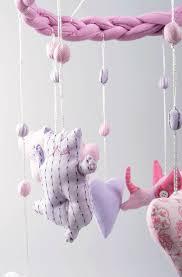 madeheart u003e unusual handmade crib toy baby mobiles baby bed