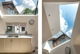 roof design ideas inspiration u0026 pictures homify