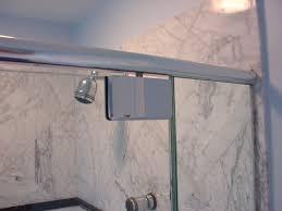 Pivot Hinges For Shower Doors Door Hardware