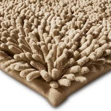 Can You Put Bathroom Rugs In The Dryer Mohaw Solid Memory Foam Bath Mat Mohawk Home Target
