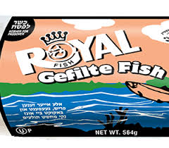 rokeach gefilte fish mrs adler s gefilte fish yoshon