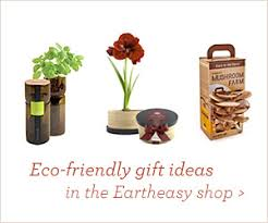 eartheasy blogeartheasy articles on topics about