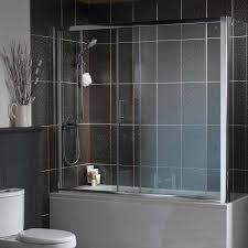 shower over bath ideas home design inspirations shower over bath ideas part 34 shower bath enclosures bathtub shower enclosures overbath single