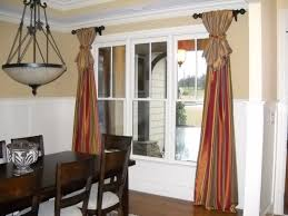 Unique Curtain Panels 67 Best Window Treatments Images On Pinterest Curtains Window