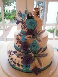 wedding cakes san antonio nia cakes san antonio wedding cake san antonio tx
