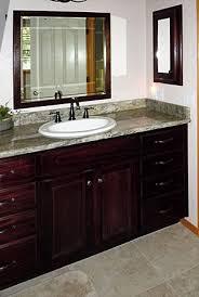 Bathroom Vanity Medicine Cabinet Lyptus