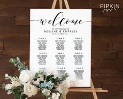 wedding seating chart ideas 29 best seating chart ideas images on wedding decor