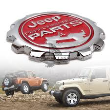 jeep grand performance parts compare prices on performance parts jeep shopping buy low