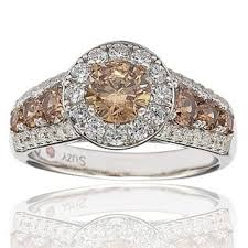 sterling rings images Sterling silver rings for less jpg