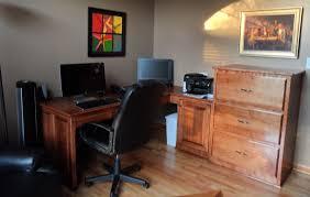 cool home design ideas webbkyrkan com webbkyrkan com