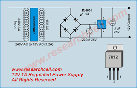pdf an80t32 datasheet multi voltage regulator ic wiring diagram