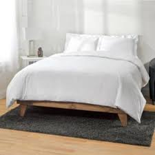 Best Thread Count For Bedding Best Egyptian Cotton Sheets The Top 16 On The Market Today