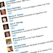 Best Resume Headline For Fresher by How To Make Your Linkedin Headline Stand Out