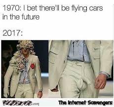 Funny Penis Meme - male fashion penis pants funny meme pmslweb