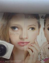 Meme Beauty - beauty standards yet another unrealistic standard know your meme