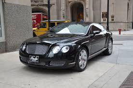 bentley 2006 2006 bentley continental gt stock gc1897a for sale near chicago