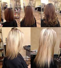 hair extension salon aveda hair salon buckhead ga highlights human hair extensions
