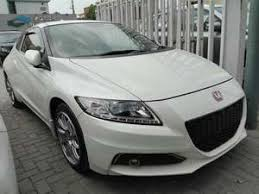 honda hybrid sports car honda cr z sports hybrid cars for sale in pakistan verified car