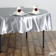 Dining Room Linens 90