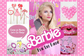 facebook themes barbie themes pastel sky photography bespoke photo booth hire