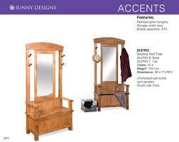 accent furniture sunny designs sedona accent furniture with prices u2022 al u0027s woodcraft