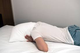 isolation phonique chambre des conseils pour améliorer l isolation phonique de votre chambre