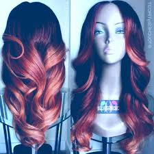 sew in bob hairstyles for black women weave styles color 0bed65d414fa5cd156a108da32b2d0e1 bob hairstyles