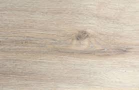 Black Forest Laminate Flooring Black Forest Laminate Flooringthe Flooring Zone