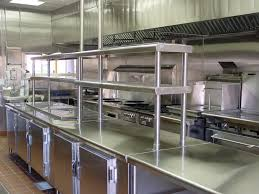 Kitchen Design Commercial by 286 Best Kitchen Design And Layout Ideas Images On Pinterest