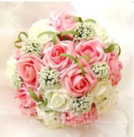 wedding bouquets cheap artificial wedding bouquets store best cheap wedding