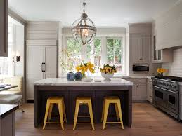 toronto industrial counter stool kitchen contemporary with sleek