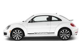 2017 volkswagen beetle overview cars 2015 volkswagen beetle reviews and rating motor trend