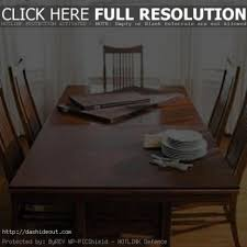 dining tables marvelous marvelous images of in minimalist round