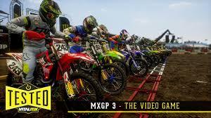 ama motocross game mxgp 3 video game reviews comparisons specs motocross