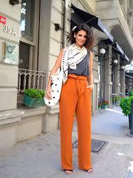 best 25 orange pants ideas on pinterest women u0027s orange