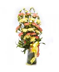 best online flower delivery 42 best online flower delivery in india images on